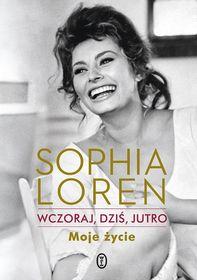 Sophia[1]